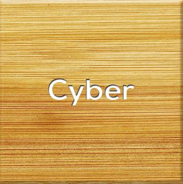 Cyber Tetris Block