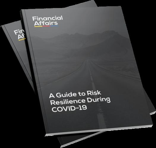 covid-19 pdf cover
